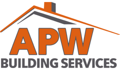 APW Building Services