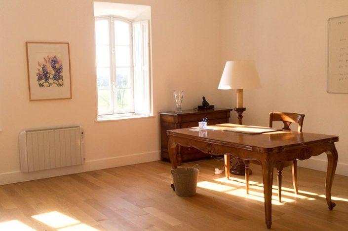 Room restoration Services Hertfordshire