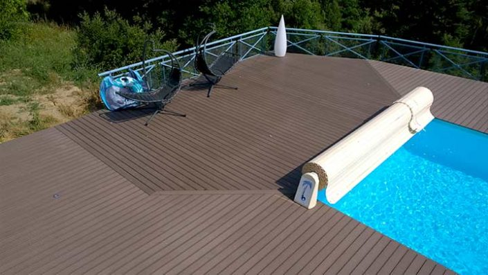 St Albans Swimming pool building company