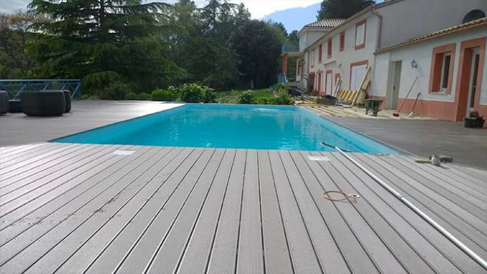 Swimming pool company hertfordshire