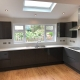 Fitted Kitchen Harpenden